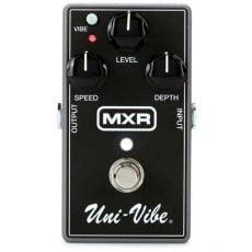 خرید افکت MXR M68 Uni-Vibe Chorus / Vibrato