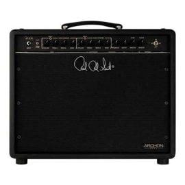 قیمت امپلی فایر گیتار الکتریک PRS Archon 50 Combo