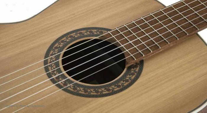 malaga-guitar