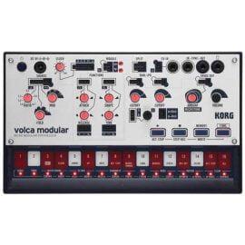 خرید-سینتیسایزر-volca-modular