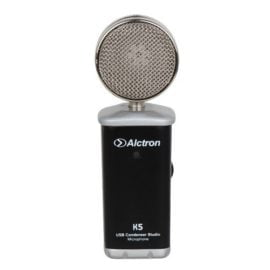 خرید-میکروفون-alctron-k5