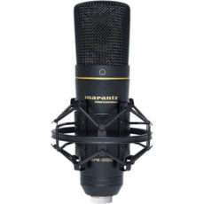 خرید میکروفون مارانتز Marantz MPM-2000U