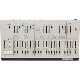 خرید-ARP-Odyssey-M1