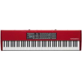 قیمت سینت سایزر Nord Piano 2