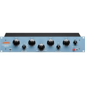 قیمت اکولایزر لامپی Warm Audio EQP-WA