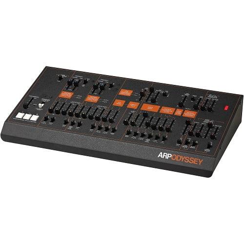 فروش-ARP-Odyssey-M3