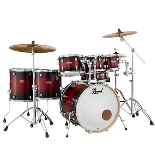 خرید-درام-اکوستیک-Pearl-سری-Decade-Maple-مدل-DMP925F