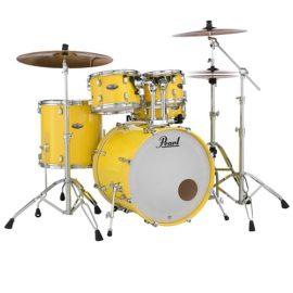 درام-ست-Pearl-سری-Decade-Maple-مدل-DMP925S