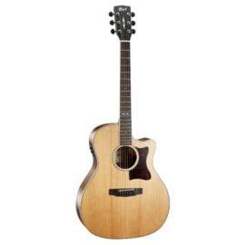 فروش گیتار آکوستیک کورت CORT GA5F‐BW‐NS