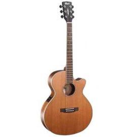 CORT-SFX‐CED-NAT-گیتار-آکوستیک