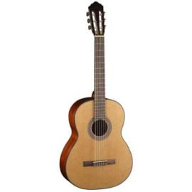 فروش گیتار کلاسیک کورت Cort AC200-OP