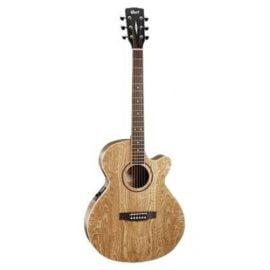 قیمت گیتار آکوستیک کورت Cort SFX AB NAT