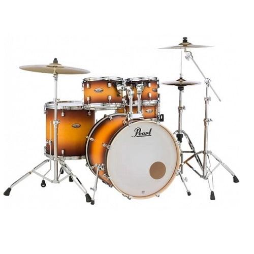 قیمت-درام-ست-Pearl-سری-Decade-Maple-مدل-DMP925S