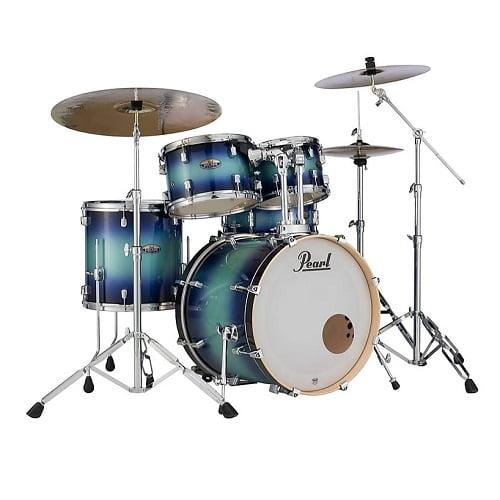 خرید-درام-ست-Pearl-سری-Decade-Maple-مدل-DMP925S