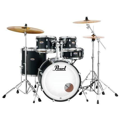ست-درام-Pearl-سری-Decade-Maple-مدل-DMP905