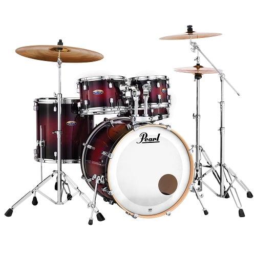 خرید-ست-درام-Pearl-سری-Decade-Maple-مدل-DMP905