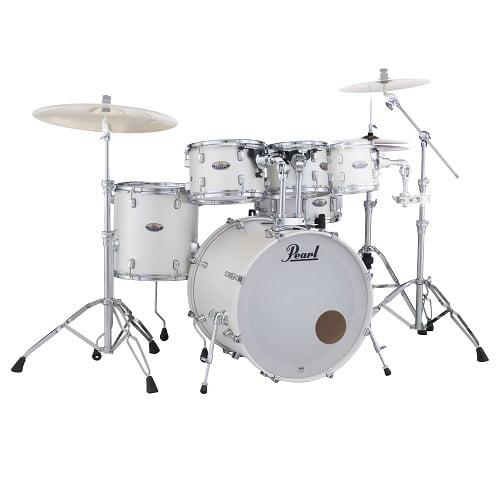 قیمت-ست-درام-Pearl-سری-Decade-Maple-مدل-DMP905