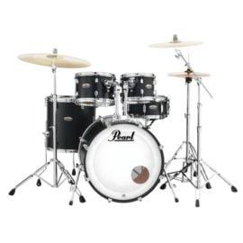 درام-اکوستیک-Pearl-سری-Decade-Maple-مدل-DMP925F