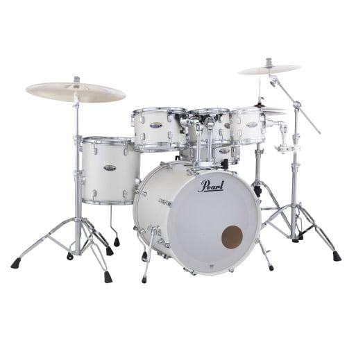 قیمت-درام-اکوستیک-Pearl-سری-Decade-Maple-مدل-DMP925F