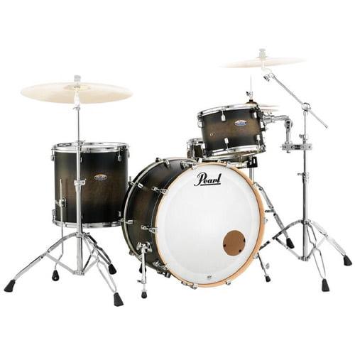 فروش-درام-اکوستیک-Pearl-سری-Decade-Maple-مدل-DMP925F