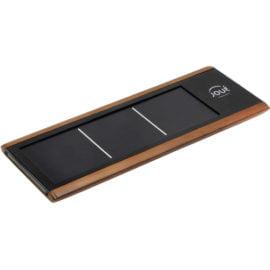 بررسی-میدی-joue-board