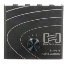 خرید-مانیتور-کنترلر-hosa-slw333