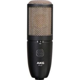 خرید-میکروفون-akg-p420