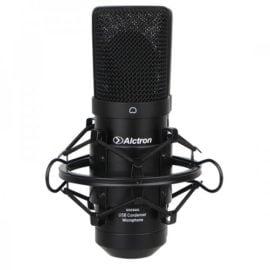 خرید-میکروفون-alctron-um900