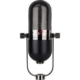 خرید-میکروفون-mxl-cr77