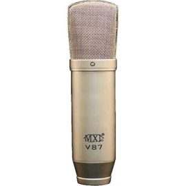 خرید-میکروفون-mxl-v87