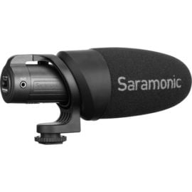 خرید-میکروفون-saramonic-cammic+