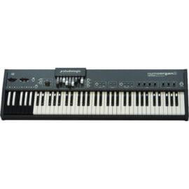 خرید-Studiologic-Numa-Organ-2-73-key-Combo-Organ