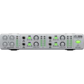 خرید-behringer-amp800