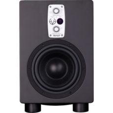 خرید-eve-audio-ts107