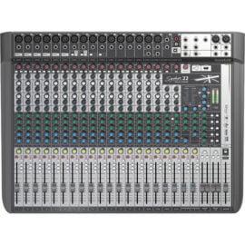 قیمت-میکسر-soundcraft-22-mtk