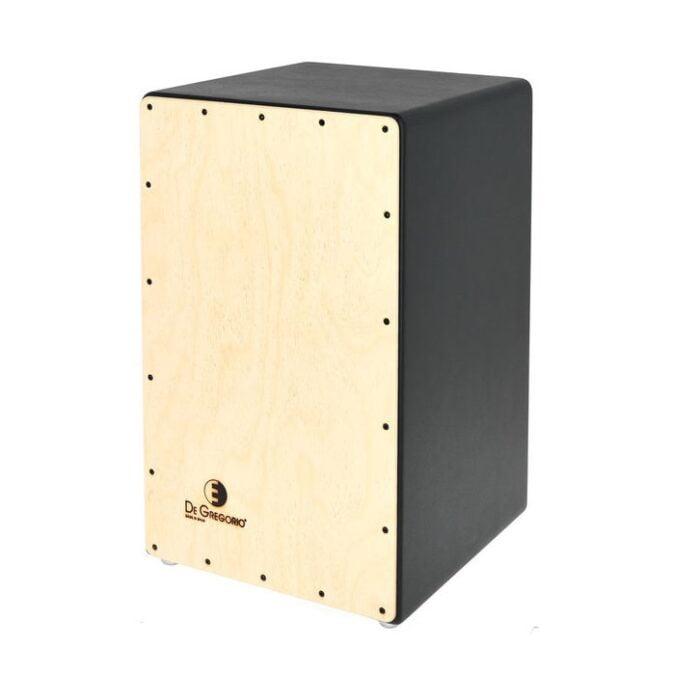 خرید-کاخن-DE-GREGORIO-مدل-COMPASS-RED-BOX