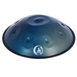 هندپن-Terre-مدل-MOON-D-MINOR