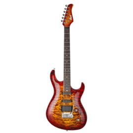 CORT-G-CUSTOM-گیتار-الکتریک
