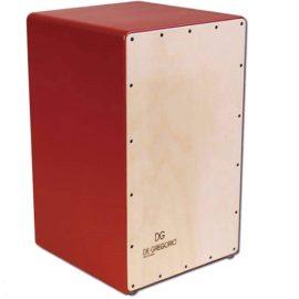 کاخن-DE-GREGORIO-مدل-COMPASS-RED-BOX