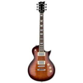 ESP-LTD-EC-256-FM-DBSB-گیتار-الکتریک