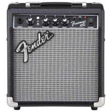 Fender-Frontman-10G-امپ