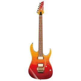 Ibanez-High-Performance-RG420HPFM-گیتار-الکتریک