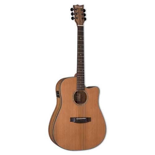 LTD-D-320E-NS-گیتار