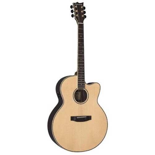 LTD-TOMBSTONE-A-430-ENAT-گیتار-آکوستیک