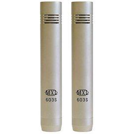 MXL-603-PAIR-خرید