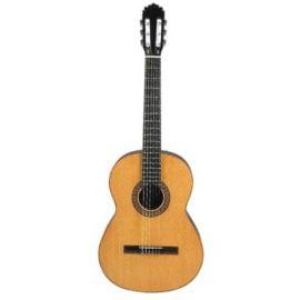 Manuel-Rodriguez-C1-Cedar Top-گیتار-کلاسیک