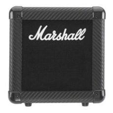 Marshall-MG2CFX-قیمت