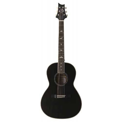 PRS-SE-Parlor-P20E-گیتار-آکوستیک