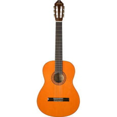 Washburn-Classical-C5-گیتار