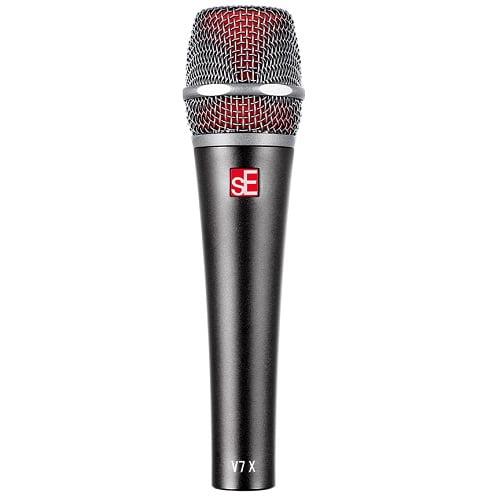 sE-Electronics-V7X-قیمت